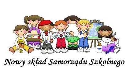 Wybory Samorządu Uczniowskiego – Zespół Szkół Publicznych w Zagłobie
